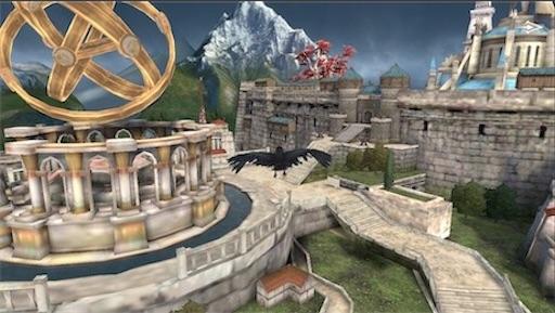 f:id:tntktn_game:20200924195820j:image