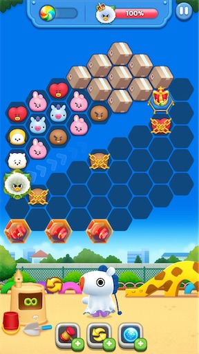 f:id:tntktn_game:20201008203436j:image