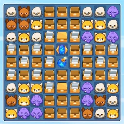 f:id:tntktn_game:20201102195649j:image
