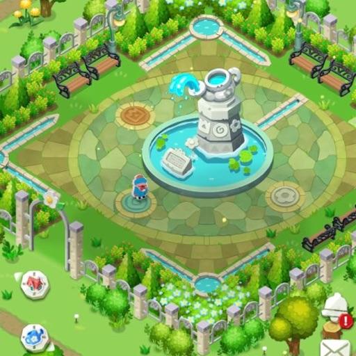 f:id:tntktn_game:20201116132802j:image