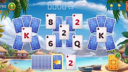 f:id:tntktn_game:20201118171841j:image