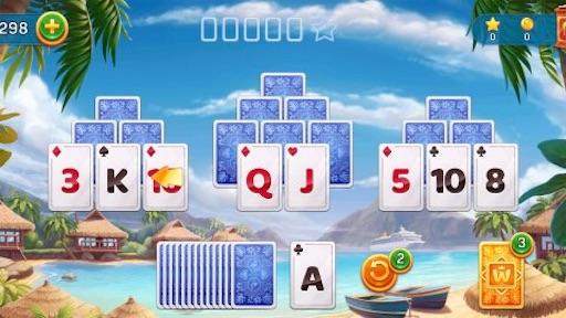 f:id:tntktn_game:20201118171845j:image