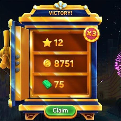 f:id:tntktn_game:20201118195233j:image