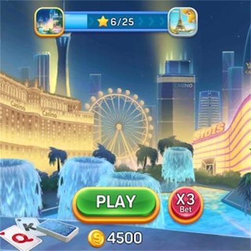 f:id:tntktn_game:20201118195236j:image