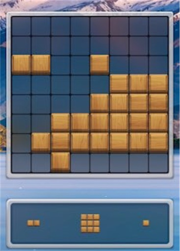 f:id:tntktn_game:20201121015859j:image