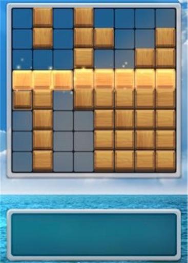 f:id:tntktn_game:20201121015903j:image