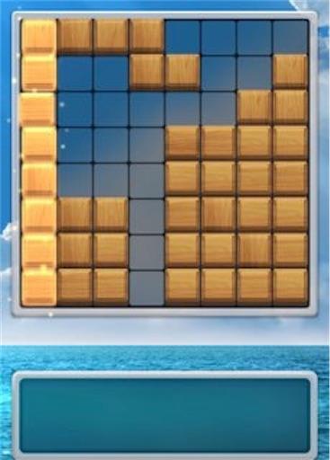 f:id:tntktn_game:20201121015907j:image