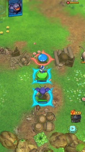 f:id:tntktn_game:20201206011113j:image