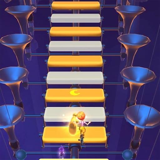 f:id:tntktn_game:20201221205725j:image