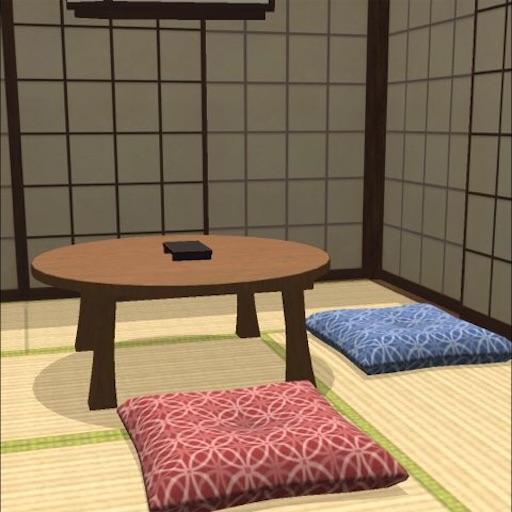 f:id:tntktn_game:20201225195831j:image
