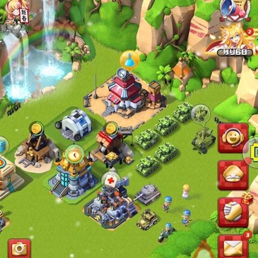f:id:tntktn_game:20210101140131j:image