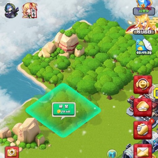 f:id:tntktn_game:20210102010146j:image