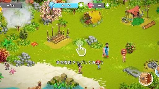 f:id:tntktn_game:20210107145631j:image