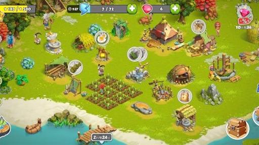 f:id:tntktn_game:20210110120726j:image