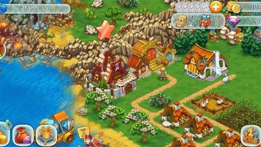 f:id:tntktn_game:20210115012152j:image