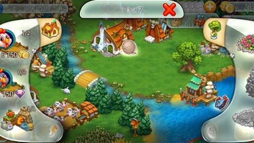 f:id:tntktn_game:20210116020733j:image