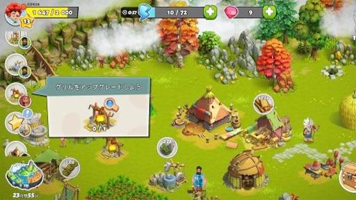 f:id:tntktn_game:20210118145332j:image