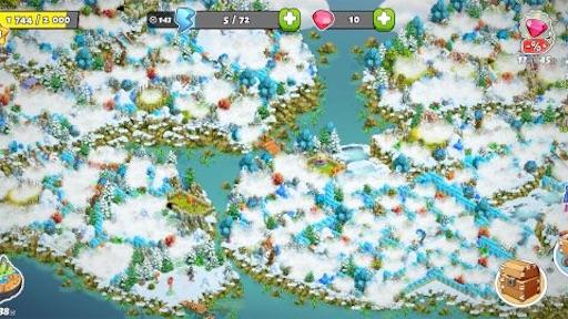 f:id:tntktn_game:20210118160033j:image