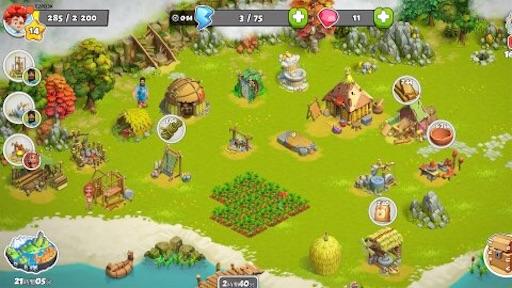f:id:tntktn_game:20210118164912j:image