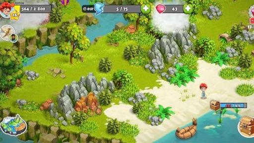 f:id:tntktn_game:20210121124658j:image