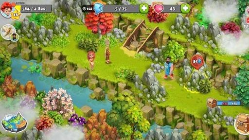 f:id:tntktn_game:20210121124702j:image