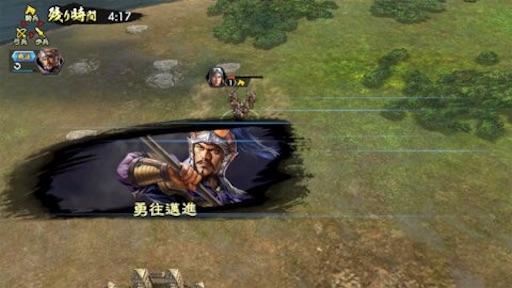 f:id:tntktn_game:20210205144752j:image