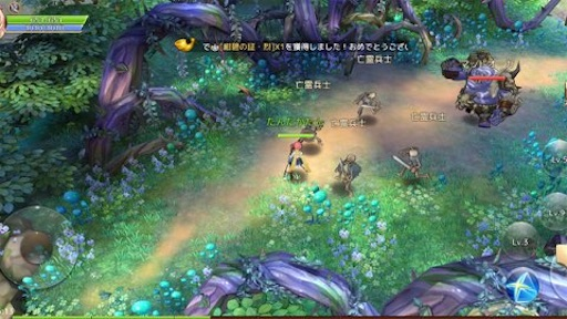 f:id:tntktn_game:20210208182345j:image