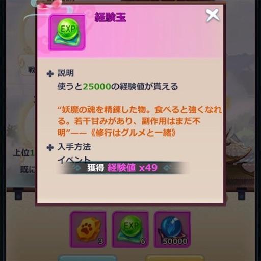 f:id:tntktn_game:20210209223835j:image