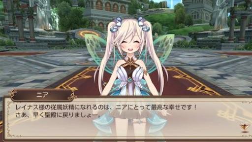 f:id:tntktn_game:20210212030616j:image