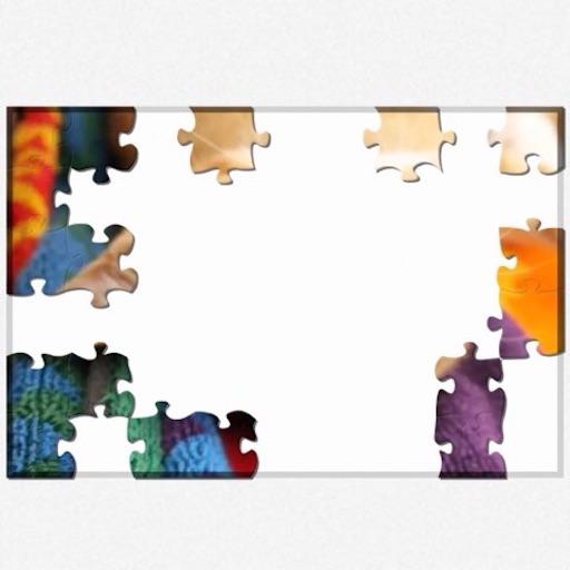 f:id:tntktn_game:20210224195134j:image