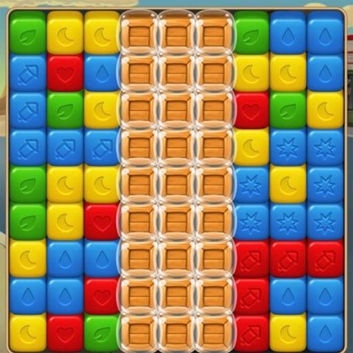 f:id:tntktn_game:20210302135751j:image