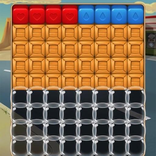 f:id:tntktn_game:20210302135754j:image