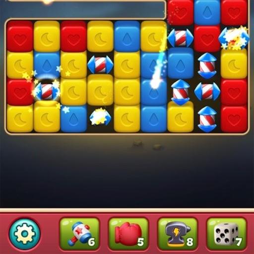 f:id:tntktn_game:20210303014818j:image