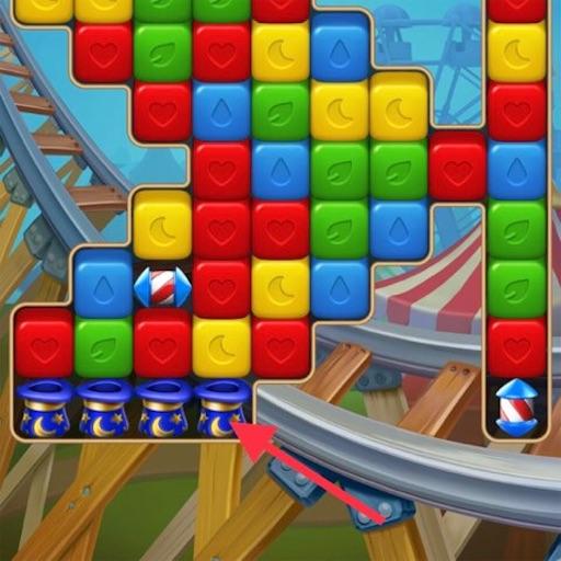 f:id:tntktn_game:20210304030355j:image