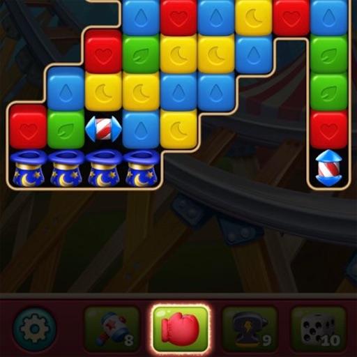 f:id:tntktn_game:20210304030358j:image