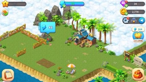 f:id:tntktn_game:20210311204006j:image