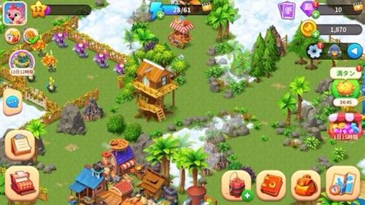 f:id:tntktn_game:20210312221333j:image