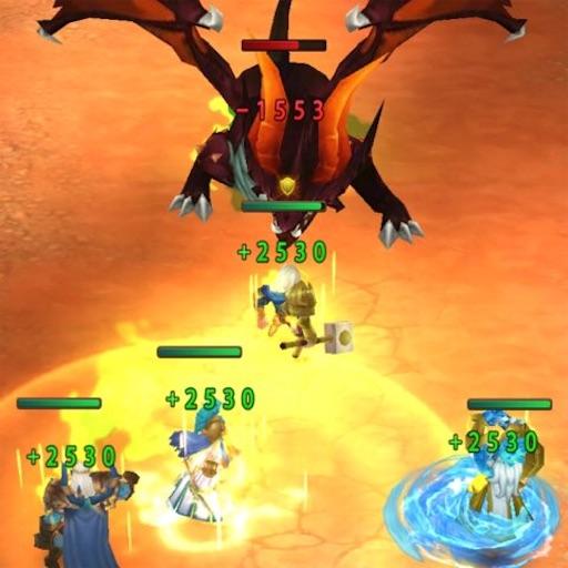f:id:tntktn_game:20210315153620j:image