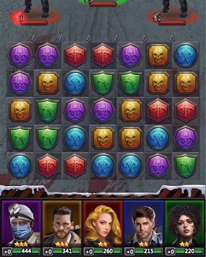f:id:tntktn_game:20210315220204j:image