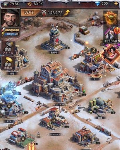 f:id:tntktn_game:20210315220209j:image