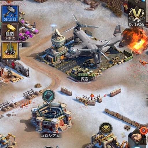f:id:tntktn_game:20210316153718j:image