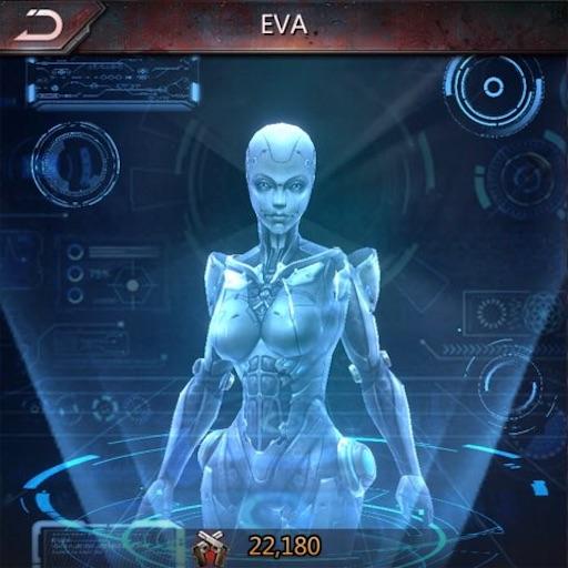 f:id:tntktn_game:20210316205745j:image