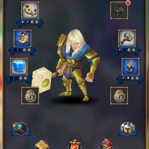 f:id:tntktn_game:20210320194223j:image