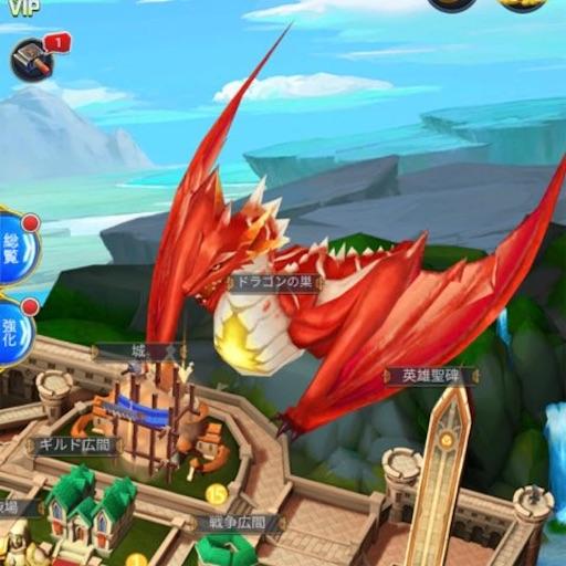 f:id:tntktn_game:20210320194538j:image