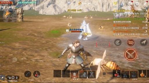 f:id:tntktn_game:20210327010630j:image