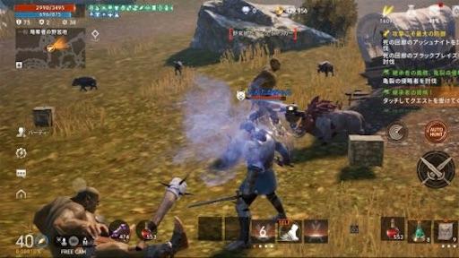 f:id:tntktn_game:20210401223549j:image