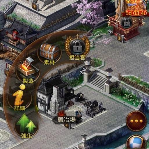 f:id:tntktn_game:20210415130435j:image