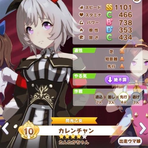 f:id:tntktn_game:20210430135221j:image