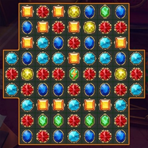 f:id:tntktn_game:20210702214553j:image