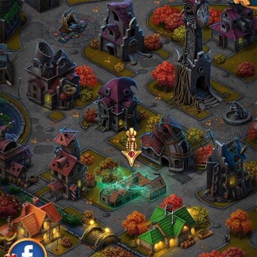 f:id:tntktn_game:20210702220206j:image